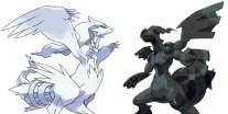 WD ancora primo, rispuntano i Pokemon