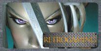 RetroGaming, puntata 40: Champions of Norrath (2004; PS2)