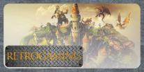 RetroGaming, puntata 43: Majesty (2001; PC)