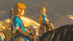Breath of the Wild