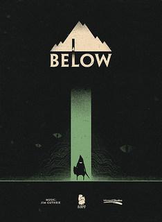Below cover provvisoria