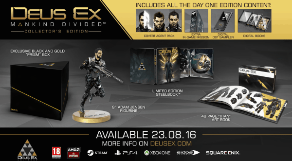 Deus-Ex-Mankid-Divided-collectors-Edition