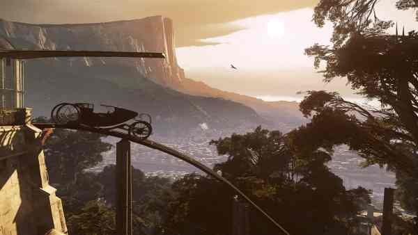 dishonored_2_city_view_egx_1474360350