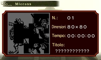 My Nintendo Picross