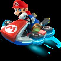 Mario Kart per Nintendo Switch