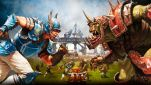 Review: Blood Bowl II