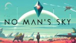 No Man's Sky Next Trailer