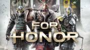 For Honor Year 3 Season 1 start 31 januari – Trailer