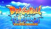 Dragon Ball Fusions aangekondigd voor Nintendo 3DS