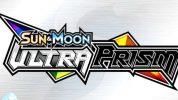 Pokémon Trading Card Game: Sun & Moon—Ultra Prism verschijnt op 2 februari