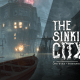 Pc-versie The Sinking City exclusief via Epic Games Store