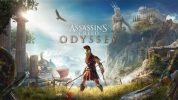 Discovery Tour: Ancient Greece verschijnt begin van de herfst 2019 in Assassin's Creed Odyssey
