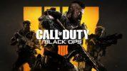Call of Duty: Black Ops 4's  Blackout mode krijgt Free Trial op donderdag 17 januari – Trailer