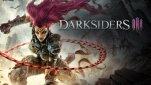 Fury telt af naar apocalyptische launch Darksiders III