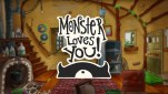 Review: Monster Loves You!