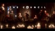 The Council – Complete Edition vanaf 4 december verkrijgbaar voor PlayStation 4