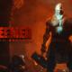 Redeemer: Enhanced Edition verschijnt in juni