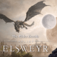Review: The Elder Scrolls Online: Elsweyr