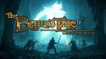 inXile Entertainment kondigt fysieke en digitale releasedatum The Bard's Tale IV: Director's Cut aan