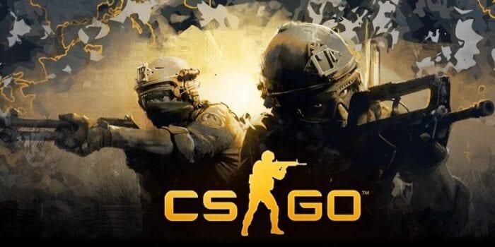 cs go header