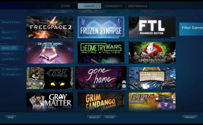 It S Rumoured Flash Sales Will Be Coming Back To Steam