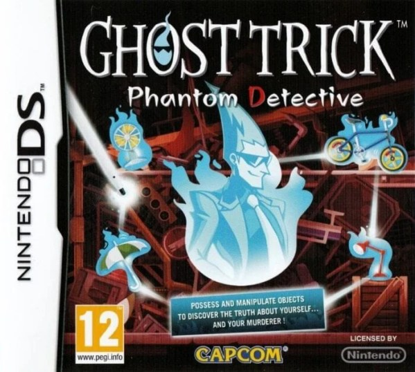 ghost-trick-phantom-detective-nintendo-ds-front-cover