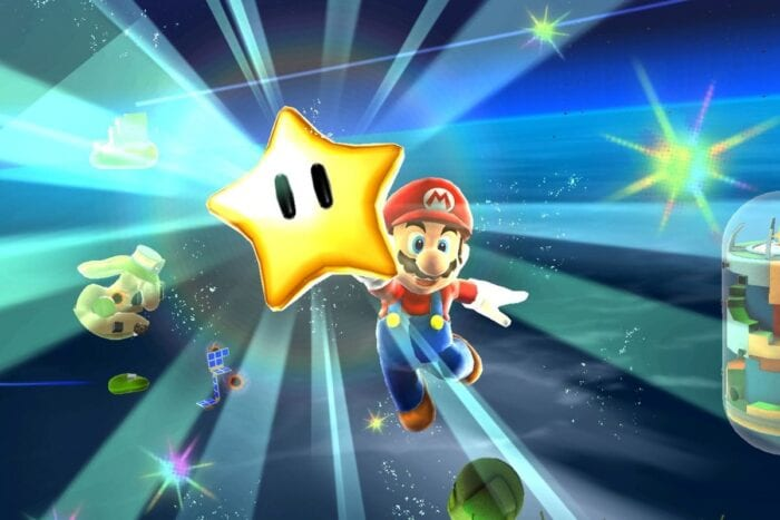 Switch_SuperMario3DAllStars