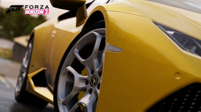 Project Cars 2 Deluxe Edition Wallpaper Forza Horizon 2 Xone Jeux Occasion Pas Cher Gamecash