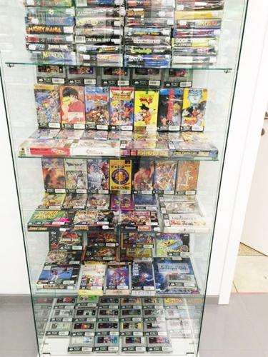 Magasin De Jeux Vido Namur 50 GameCash