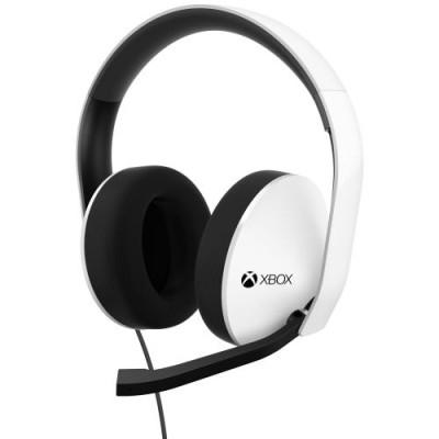 micro casque stereo officiel microsoft