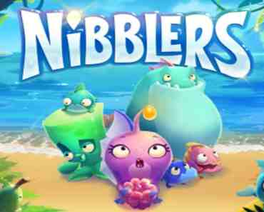 Nibblers  cheats tips
