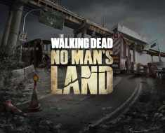 The Walking Dead No Man's Land cheats tips