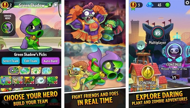 download-plants-vs-zombies-heroes-apk