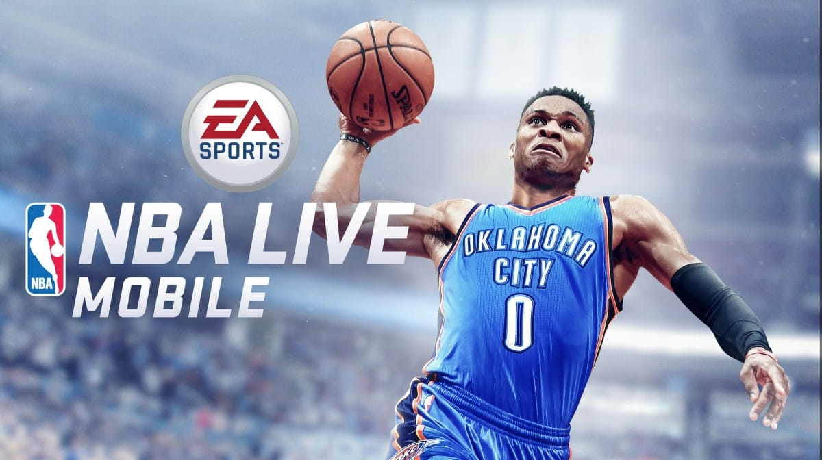 nba live mobile cheats top 5 tips and coin making guide rh gamechains com NBA Live 13 NBA Live 95