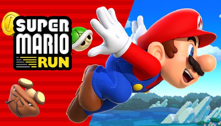 Super Mario Run for PC - Windows/MAC Download