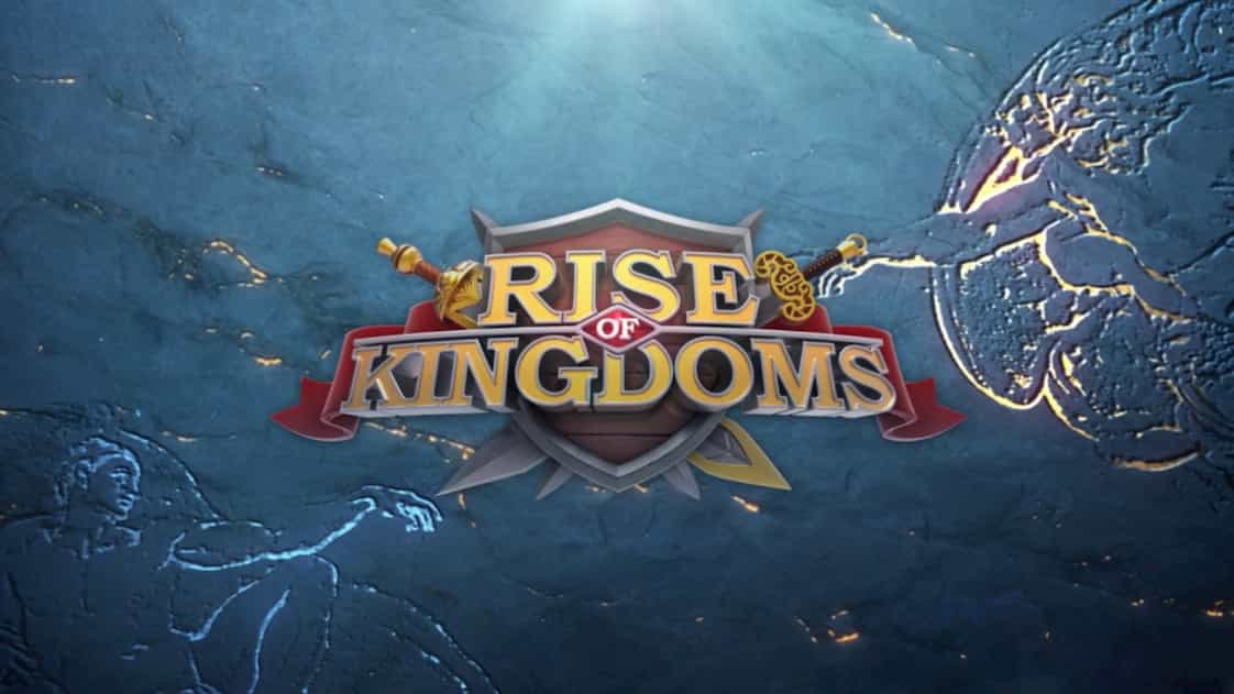 Rise of Kingdoms for PC (Windows/MAC Download) » GameChains