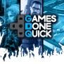 Befejeződött A Summer Games Done Quick 2015 Hírblock