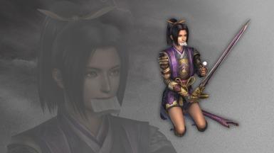 【情報】OR2~~PS3版~XBOX360版DLC情報(5月25日更新) @真‧三國無雙 哈啦板 - 巴哈姆特