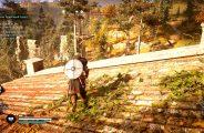 Assassin's Creed Valhalla Venonis Gear Wealth Location