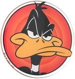 Ducklear