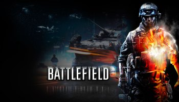 Battlefield 4 Final Stand released today - GameConnect