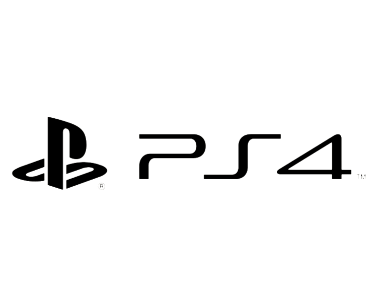 Fixing Audio problems on PS4