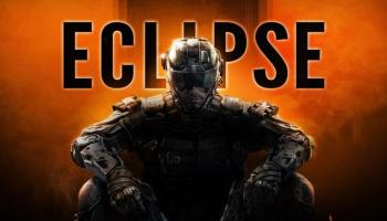 Call of Duty: Black Ops II Revolution DLC PS3 release date