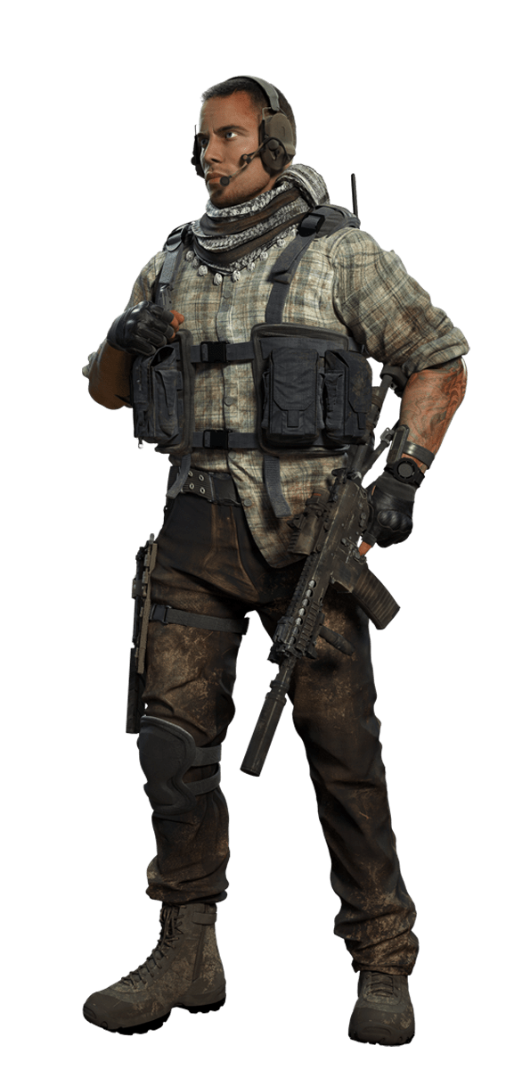 ghost-recon-wildlands-3d-character-engineer