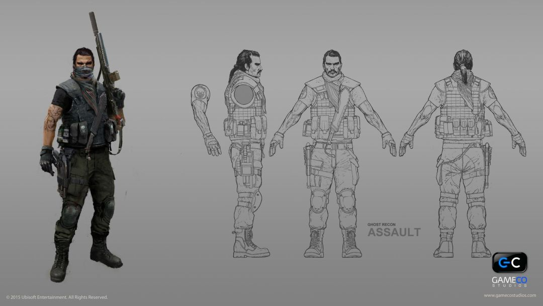 ghost-recon-wildlands-Assault-Concept