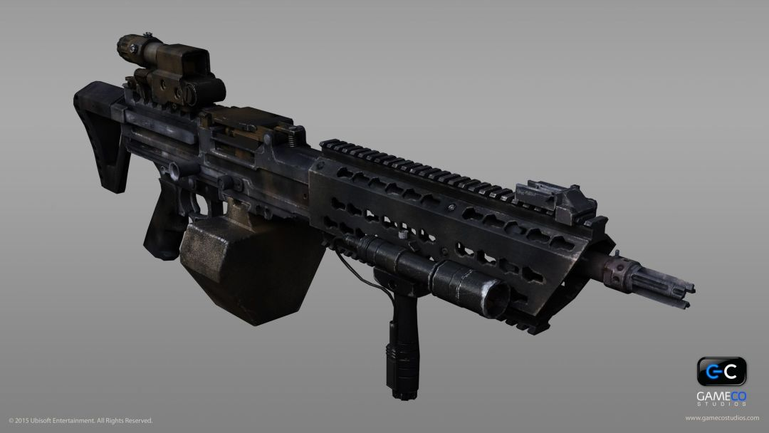 ghost-recon-wildlands-Weapons-Stoner2014