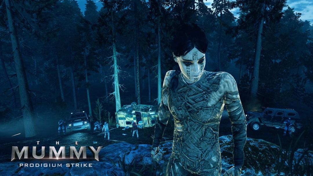 the-mummy-prodigium-strike-screeshot-02