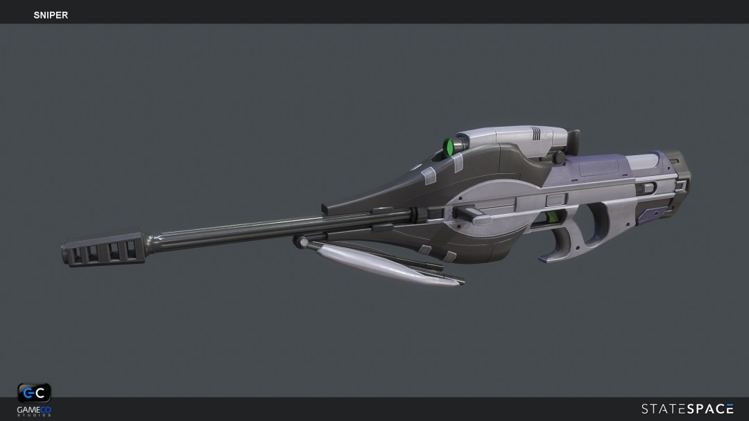 3d-weapon-sniper