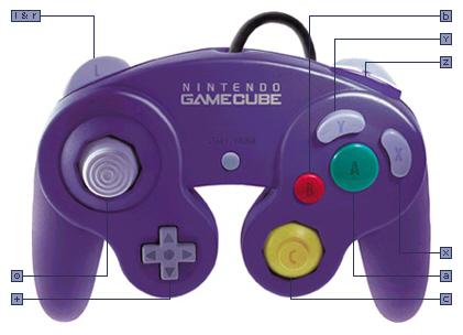 https://i0.wp.com/www.gamecubicle.com/images/controller-w.jpg