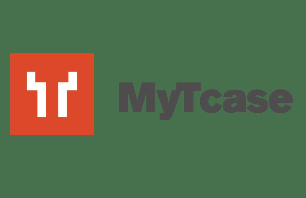 MyTcase